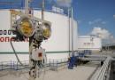 Что нам известно об основном продукте нашей экономики. Добыча нефти. Часть 3