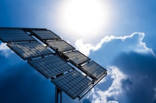 Spectrolab установила рекорд эффективности солнечных батарей
