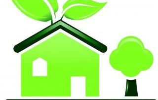 Экономия на эксплуатации «зеленых» зданий составляет 25 процентов, по сравнению с традиционными
