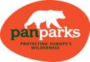 Беловежская пуща стала партнером европейской сети PAN Parks