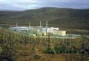 Власти Чукотки заявили о непривлекательности атомной энергетики для региона