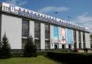 На побережье Байкала появится «умная» юрта