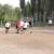 В следующем году в Новосибирске появятся новые парки