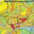 В Ростове появилась новая экологическая карта города
