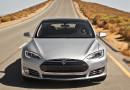 Tesla досрочно рассчиталась с американским правительством