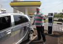 В Калужской области владельцев электромобилей, которых пока еще нет, освободили от уплаты транспортного налога
