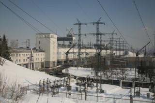 Распределенное производство электроэнергии. Часть 2