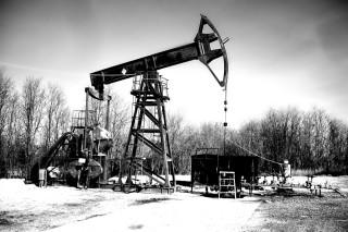 Через два десятилетия спрос и цена на сланцевую нефть могут упасть до минимума