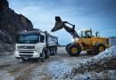 Сортировка и переработка мусора по-фински. Часть 2