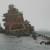 «Мурманск» распилят. Советская военно-морская гордость пойдет на утилизацию