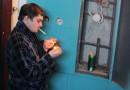 В Белоруссии планируют ввести тотальный запрет на курение в помещениях
