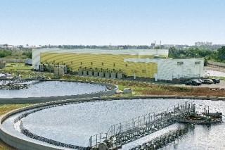 Швеция выразила обеспокоенность ситуацией вокруг строительства станции очистных сооружений в Калининградской области