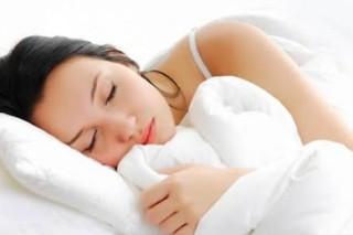 Недосыпание провоцирует возникновение заболеваний сердца