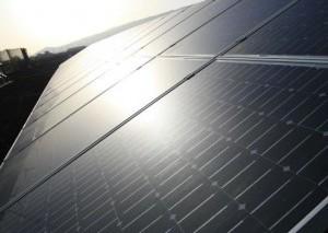 В США предложили размещать солнечные электростанции в тенистых штатах