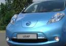 За пять лет владельцы электромобилей лишь на парковке сэкономят половину стоимости машины