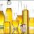Растительное масло полезно для здоровья