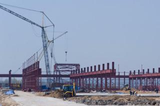 Пилотный проект в атомной отрасли СВБР-100 будет запущен в Ульяновской области