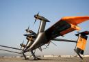 Google вкладывает деньги в летающие ветрогенераторы