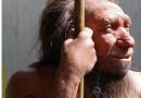 Палеонтологи нашли у неандертальцев раковые опухоли