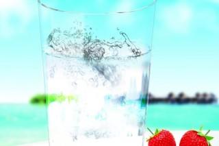 Домашние способы очистки воды