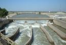 Европа в лидерах производителей «зеленой» энергии: власти старого континента способствуют внедрению энергетики возобновляемого типа. ГЭС Европы