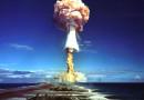 Век ядерного оружия. Фукусима. Часть 1