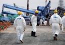 Век ядерного оружия. Фукусима. Часть 2
