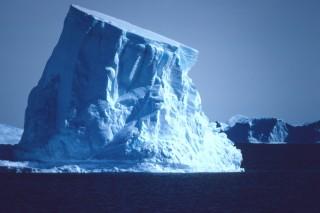 Климат на планете: правила игры стали новыми