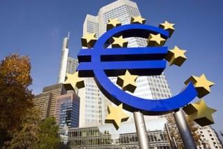 ЕБРР вдвое увеличит финансирование украинской альтернативной энергетики