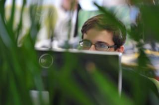 В Москве ожидается бурный рост площадей «зеленых» офисов