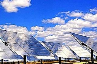 Новосозданный клуб государств альтернативной энергетики объединил 10 стран