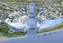 Проект намывных территорий под Петербургом безопасен для экологии