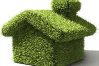 Мнение эксперта: «Зеленые» стандарты в строительстве сделают Россию инновационной страной