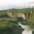 Природный парк «Река Чусовая» ждут глобальные изменения