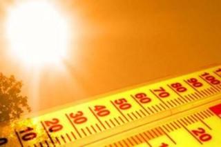 Солнечные лучи помогают сохранять зубы здоровыми
