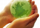 Использование энергосберегающих технологий для экономии электроэнергии
