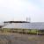 В Якутии ввели в эксплуатацию четвертую по счету солнечную электростанцию