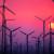 К концу года в Украине будет 500 мегаватт ветрогенерирующих мощностей