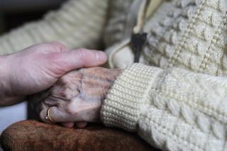 Ученые из Израиля нашли способ лечения болезни Альцгеймера