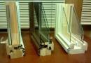 ПВХ-окна нарушают микроклимат в домах и вредят здоровью