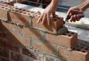 В Красноярском крае готовится к сдаче в эксплуатацию первый «умный» дом