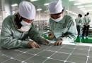 Китайцы вложат деньги в альтернативную энергетику Белоруссии