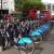 Великобритания станет велико-Британией — страной велосипедистов