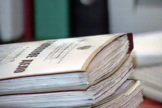 На Ямале возбудили 6 уголовных дел по факту загрязнения окружающей среды