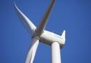 Siemens построит в Польше две ветроэлектростанции