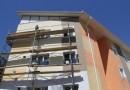 В Ангарске из-за обнаруженных недоработок, не приняли в эксплуатацию энергоэффективный дом