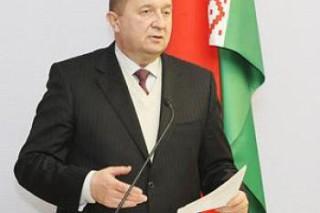 В Белоруссии выявили неэффективное использование средств, направленных на энергосберегающие технологии