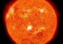 Ученые ждут смену полюсов солнца, и рекомендуют купить очки Ray Ban для защиты глаз от пиковой активности светила