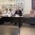 В Коми обсудили проблемы раздельного сбора мусора