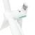 Siemens Energy поставит 116 ветротурбин для двух новых ветряных электростанций в США